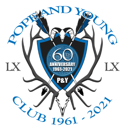 Pope and Young Club